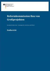 reformkommission-abschlussbericht